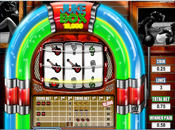 Play slots machine