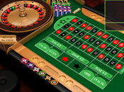 Play Eucasino Roulette