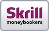 EuCasino Skrill Moneybookers