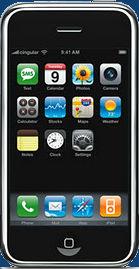 Eucasino mobile